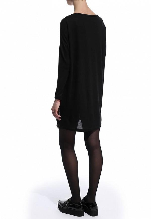 Платье-мини Befree (Бифри) 1511031509: изображение 3
