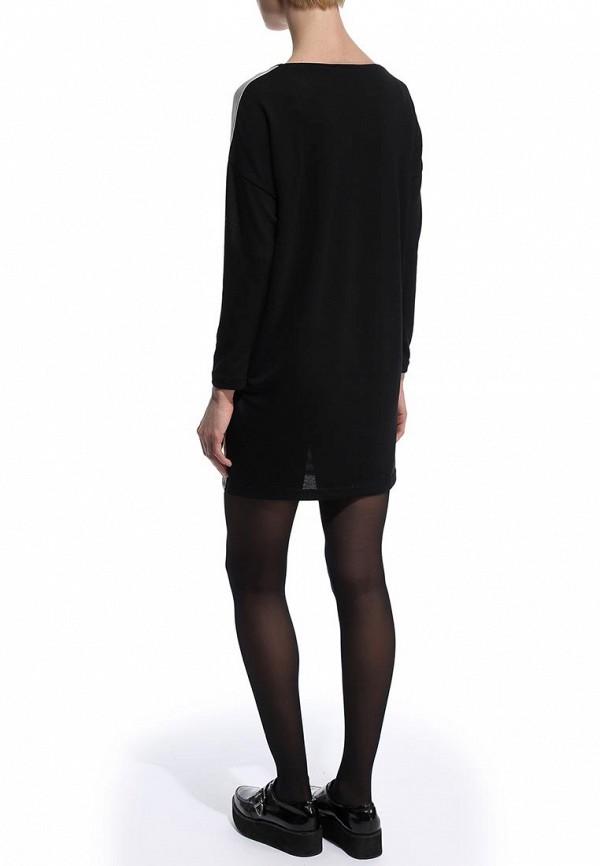 Платье-мини Befree (Бифри) 1511031509: изображение 6