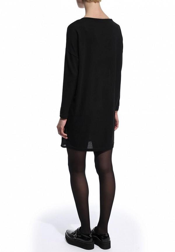 Платье-мини Befree (Бифри) 1511031509: изображение 10