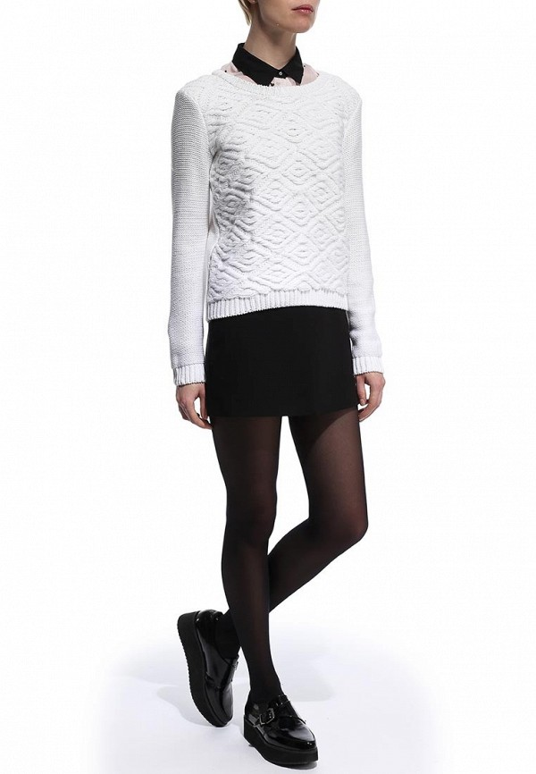 Пуловер Befree (Бифри) 1511074821: изображение 2