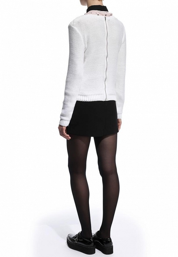 Пуловер Befree (Бифри) 1511074821: изображение 3
