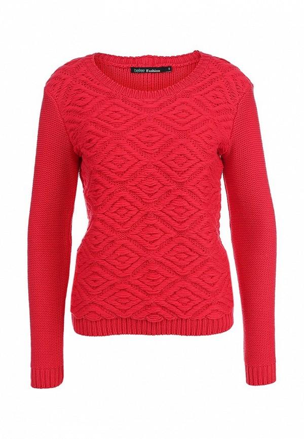 Пуловер Befree (Бифри) 1511074822: изображение 1