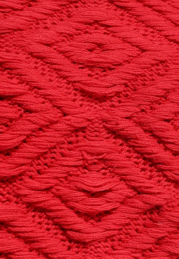 Пуловер Befree (Бифри) 1511074822: изображение 2