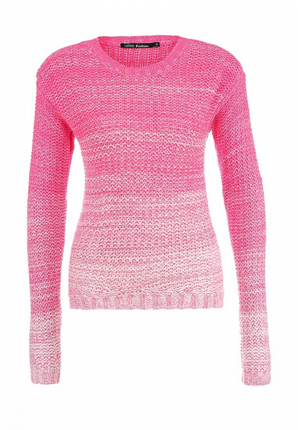 Пуловер Befree (Бифри) 1511086825: изображение 1
