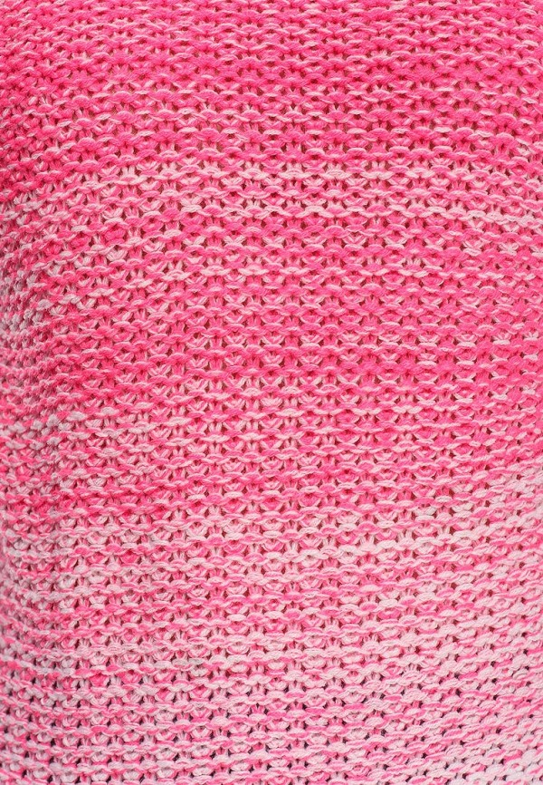 Пуловер Befree 1511086825: изображение 2