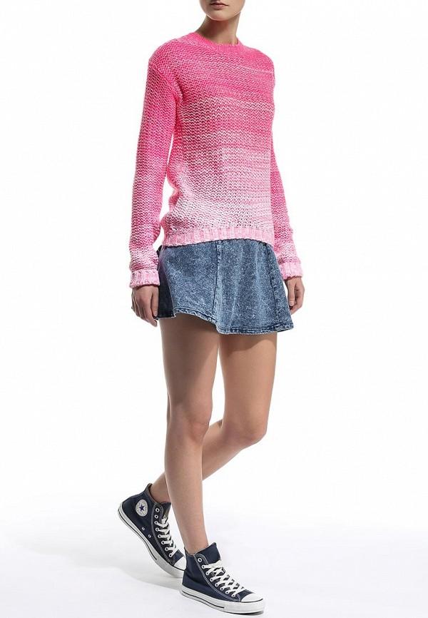 Пуловер Befree (Бифри) 1511086825: изображение 3