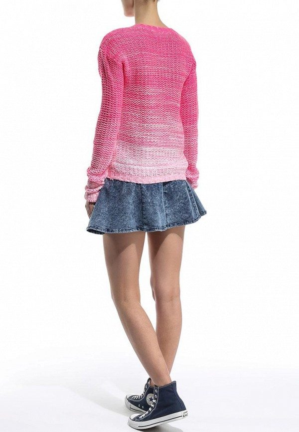 Пуловер Befree (Бифри) 1511086825: изображение 4