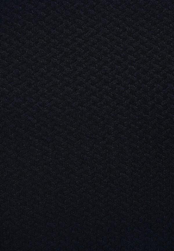 Платье-мини Befree (Бифри) 1511092541: изображение 2