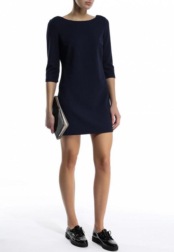 Платье-мини Befree (Бифри) 1511092541: изображение 3