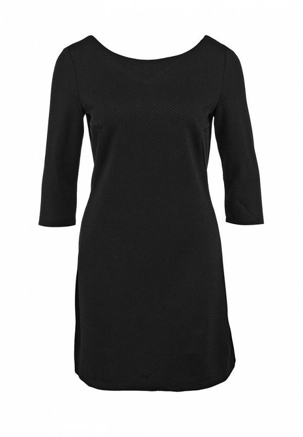 Платье-мини Befree 1511092541: изображение 1
