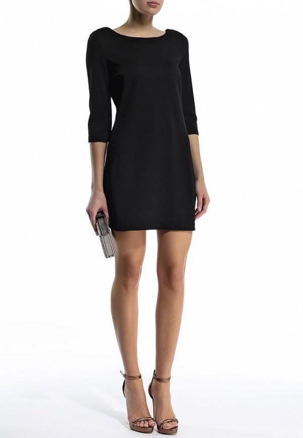 Платье-мини Befree 1511092541: изображение 3