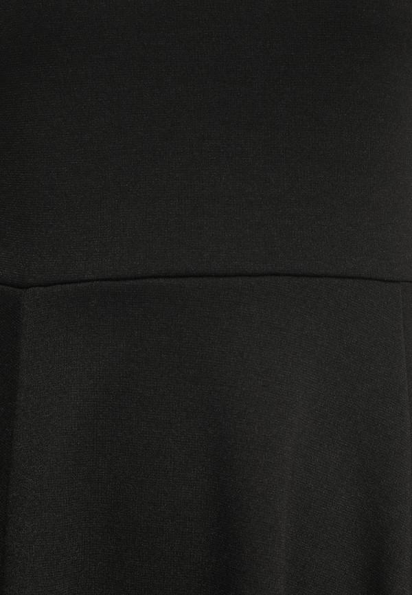Платье-мини Befree (Бифри) 1511136545: изображение 2
