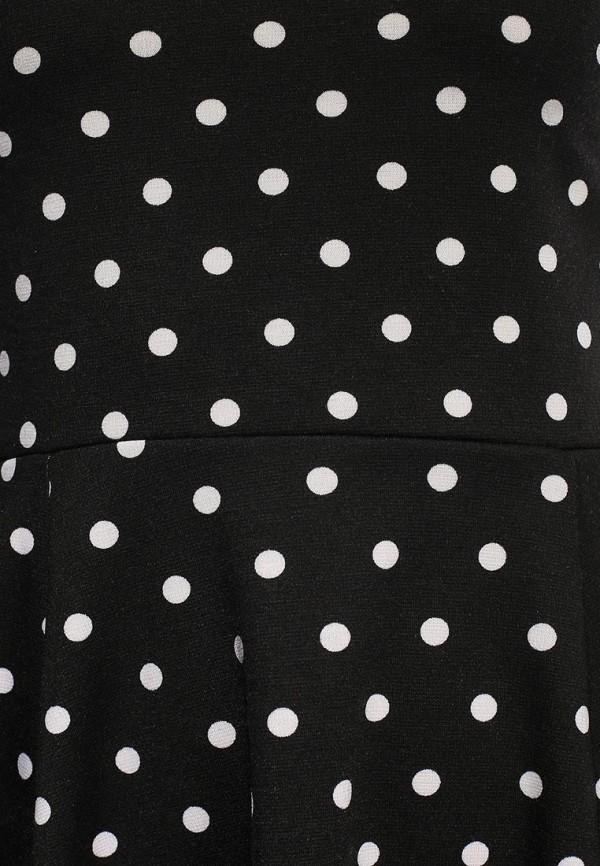 Платье-мини Befree (Бифри) 1511136545: изображение 6