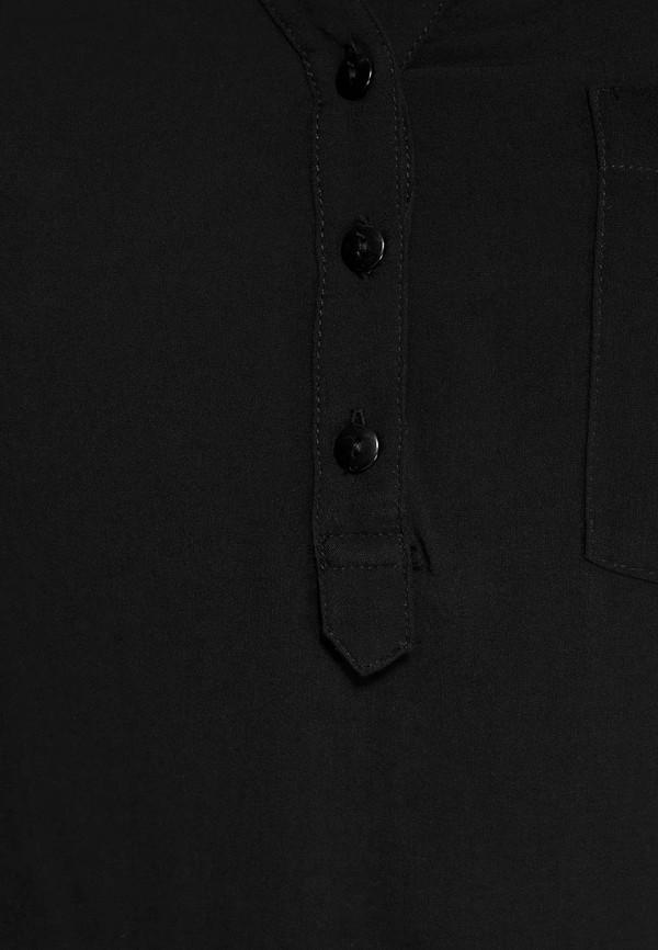 Блуза Befree (Бифри) 1511138327: изображение 3