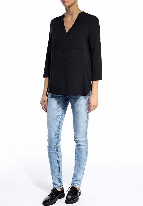 Блуза Befree (Бифри) 1511138327: изображение 4