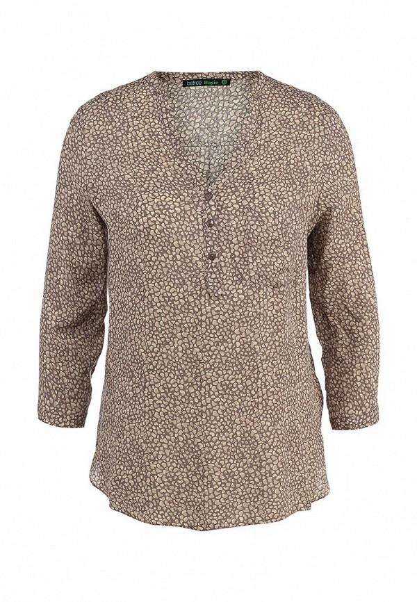 Блуза Befree (Бифри) 1511138327: изображение 1
