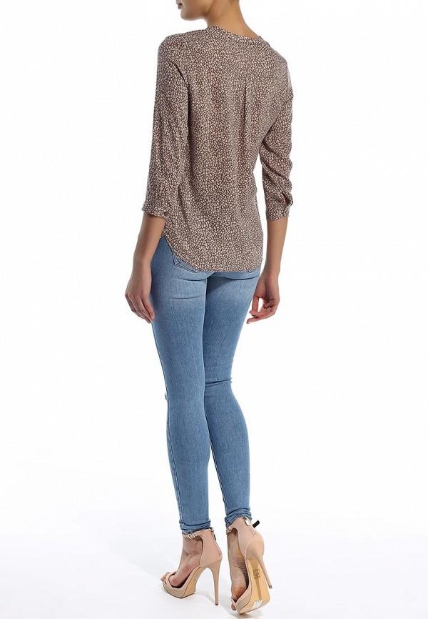 Блуза Befree (Бифри) 1511138327: изображение 5