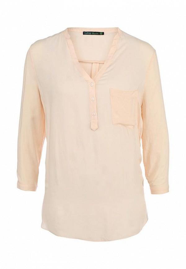 Блуза Befree 1511138327: изображение 2