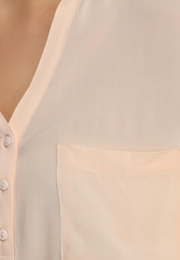 Блуза Befree 1511138327: изображение 3