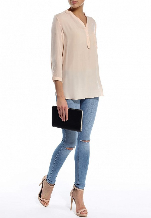 Блуза Befree 1511138327: изображение 4