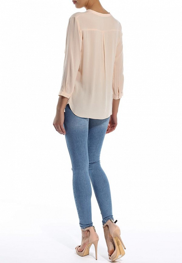 Блуза Befree 1511138327: изображение 5