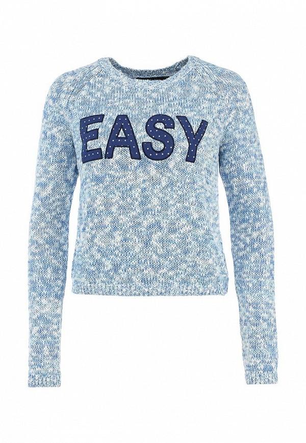 Пуловер Befree (Бифри) 1511143829: изображение 1