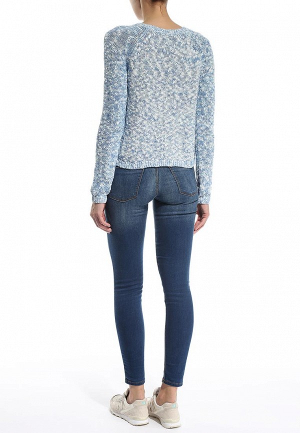 Пуловер Befree (Бифри) 1511143829: изображение 4