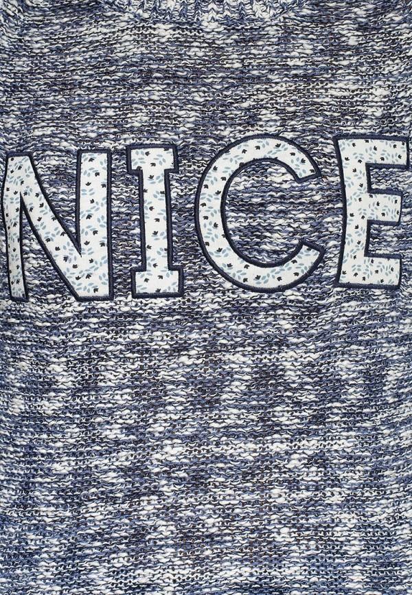 Пуловер Befree (Бифри) 1511143829: изображение 2