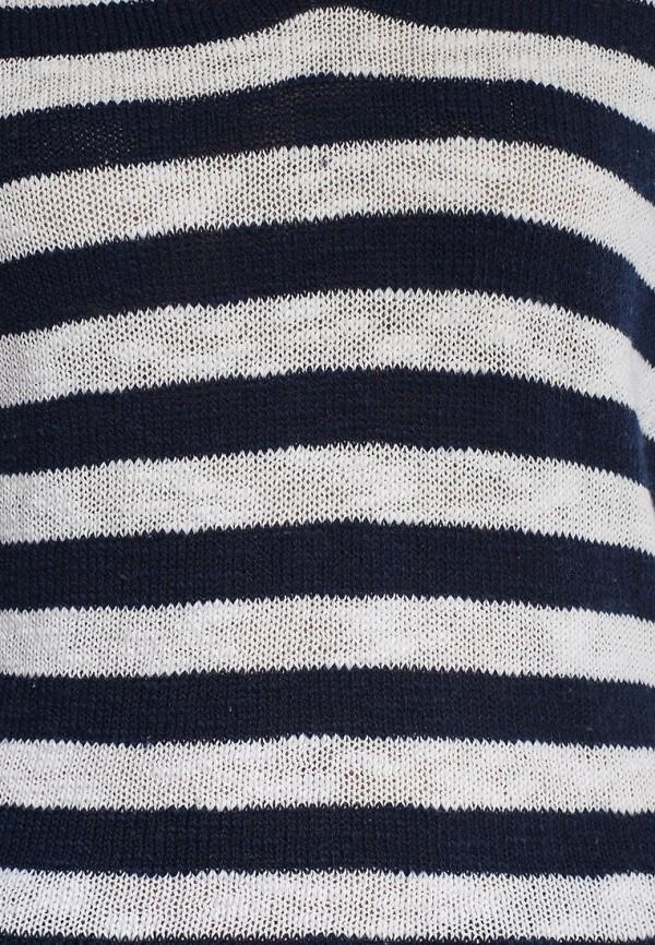 Пуловер Befree (Бифри) 1511145831: изображение 2