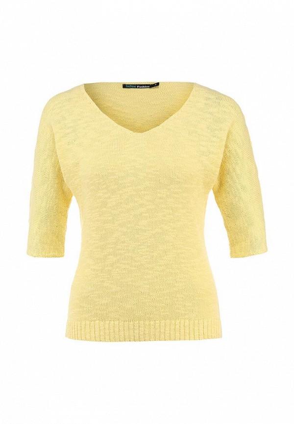 Пуловер Befree (Бифри) 1511145831: изображение 1