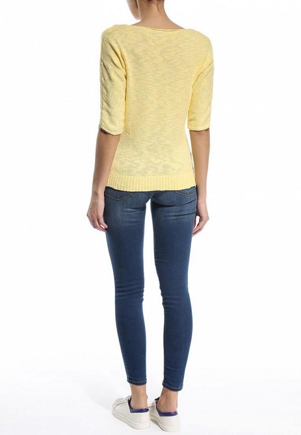 Пуловер Befree (Бифри) 1511145831: изображение 4