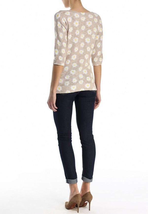 Пуловер Befree (Бифри) 1511145831: изображение 3