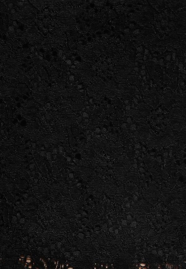 Топ Befree (Бифри) 1511151438: изображение 2