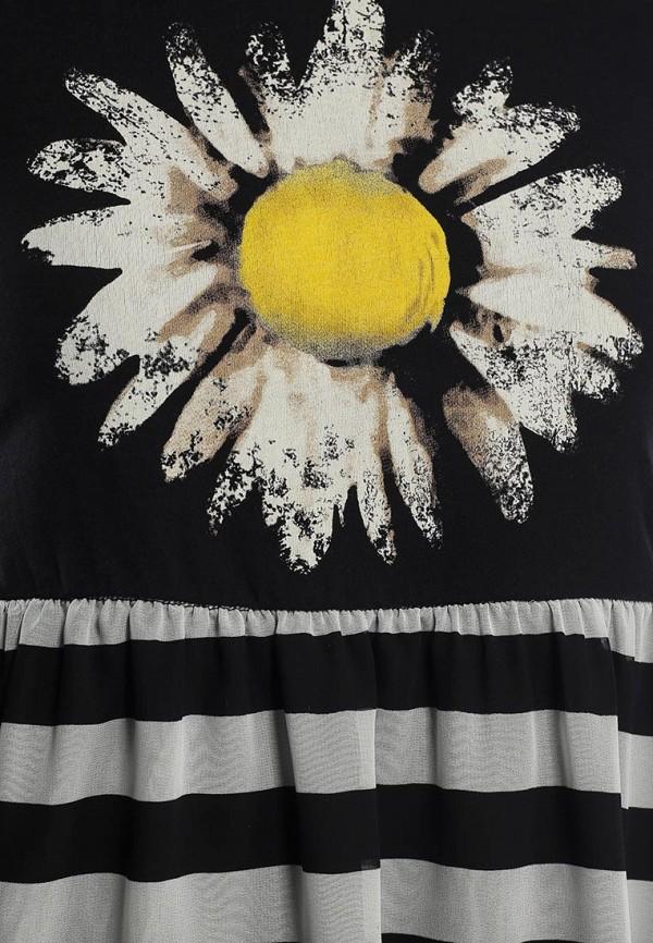 Повседневное платье Befree 1511156552: изображение 2