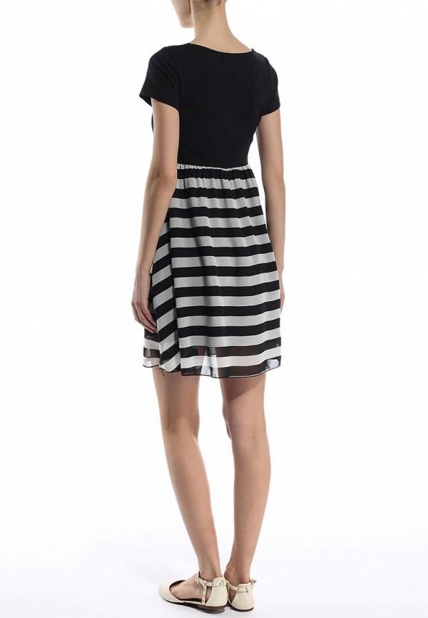 Повседневное платье Befree 1511156552: изображение 4
