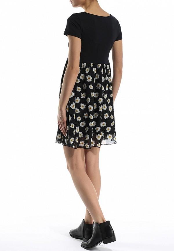 Повседневное платье Befree 1511156552: изображение 8