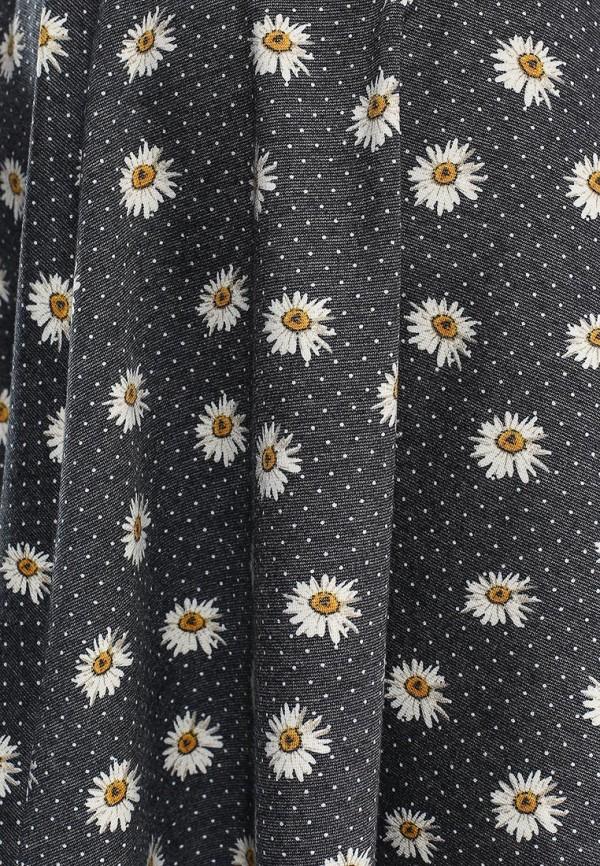 Широкая юбка Befree (Бифри) 1511157204: изображение 3