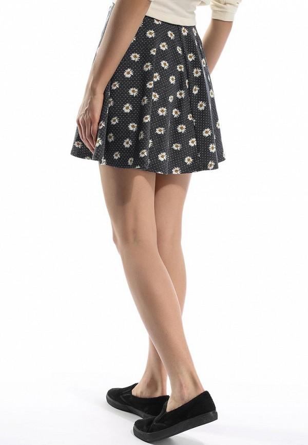 Широкая юбка Befree (Бифри) 1511157204: изображение 5
