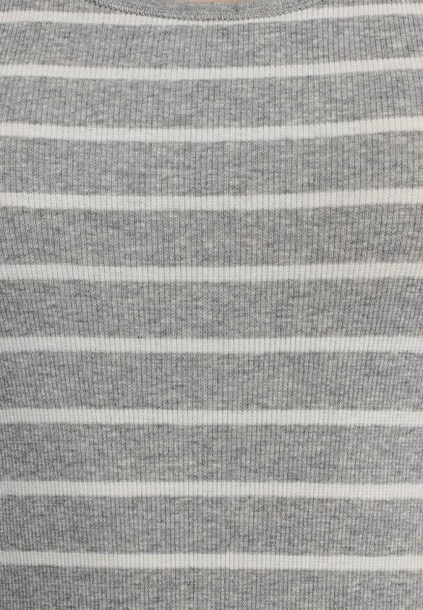 Мини-платье Befree (Бифри) 1511166572: изображение 2