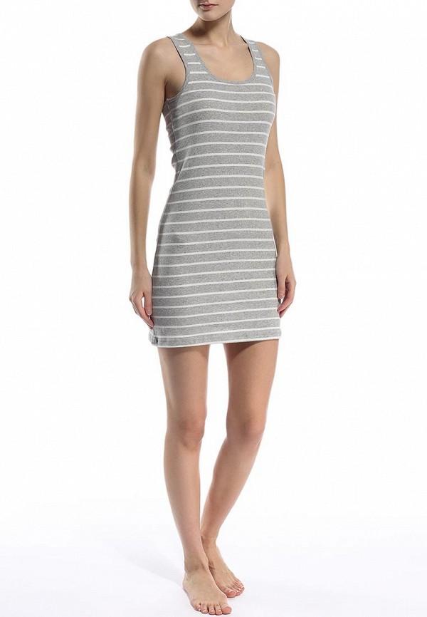 Мини-платье Befree (Бифри) 1511166572: изображение 3
