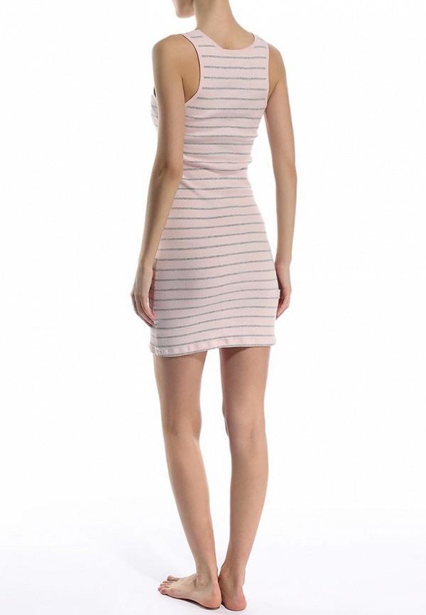 Мини-платье Befree (Бифри) 1511166572: изображение 4