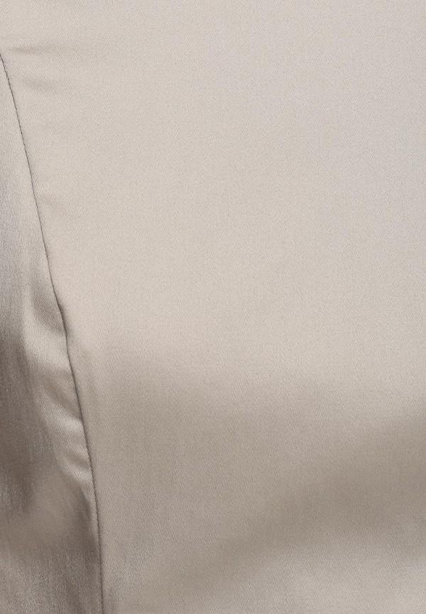 Платье-мини Befree (Бифри) 1511173556: изображение 2