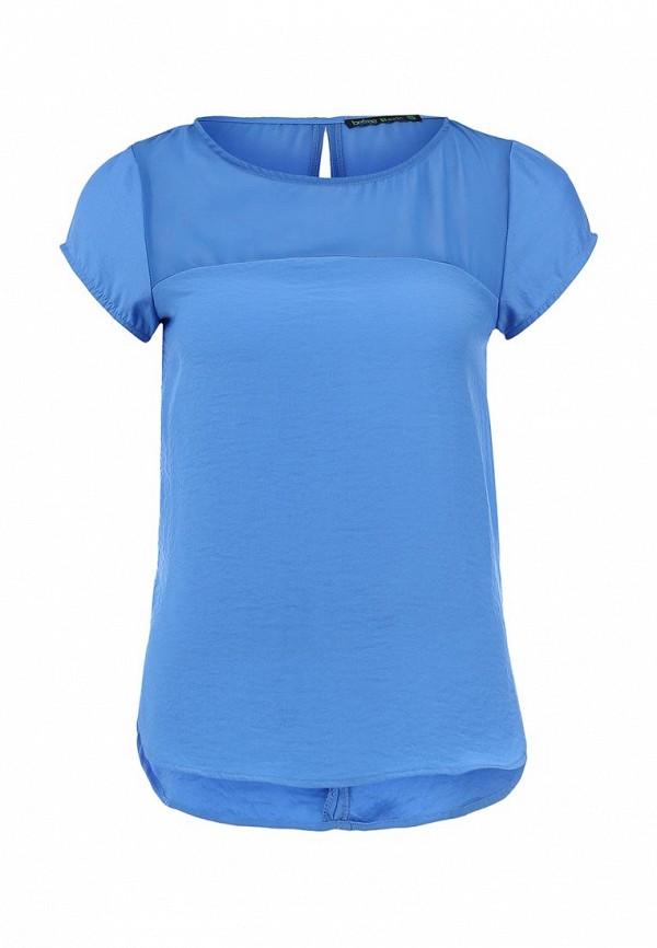 Блуза Befree (Бифри) 1511176333: изображение 1