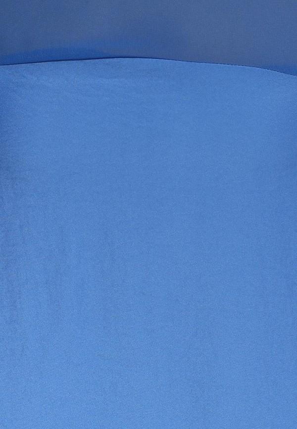 Блуза Befree (Бифри) 1511176333: изображение 2