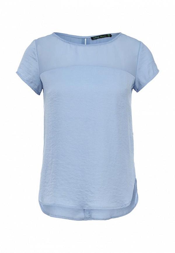 Блуза Befree (Бифри) 1511176333: изображение 5