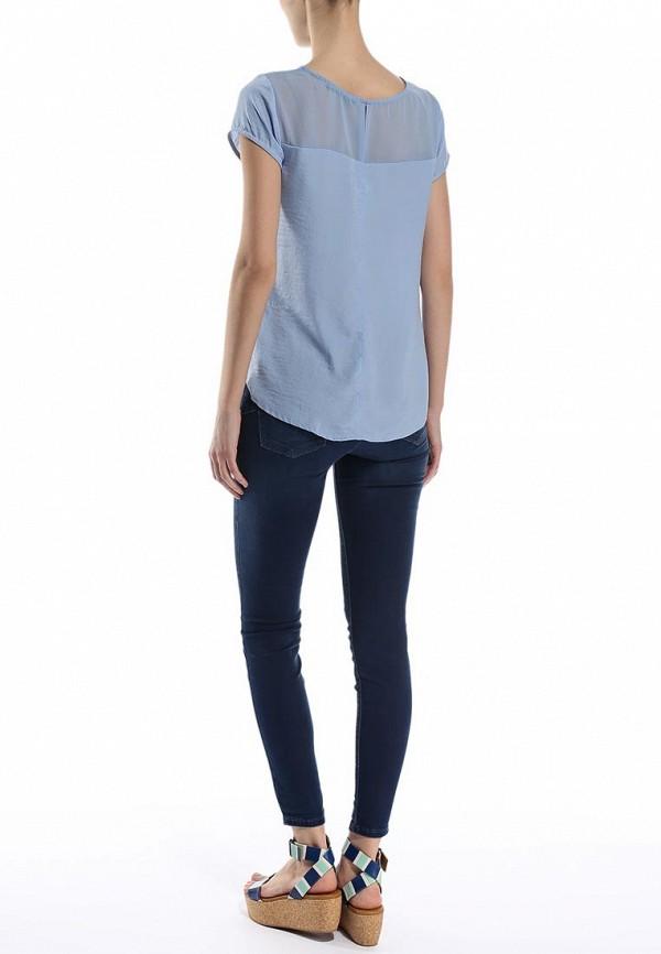 Блуза Befree (Бифри) 1511176333: изображение 7