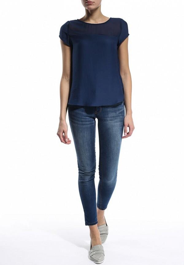 Блуза Befree (Бифри) 1511176333: изображение 3