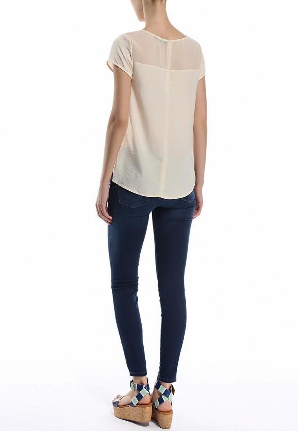 Блуза Befree (Бифри) 1511176333: изображение 4