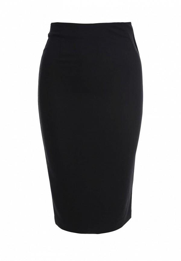 Узкая юбка Befree (Бифри) 1511001202: изображение 1