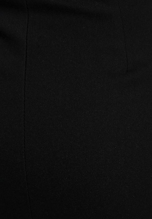 Узкая юбка Befree (Бифри) 1511001202: изображение 2